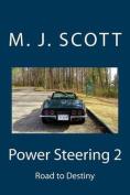 Power Steering 2