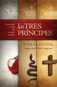 Los Tres Principes [Spanish]
