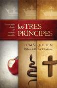 Los Tres Principes [Spanish]