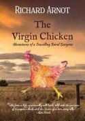 The Virgin Chicken