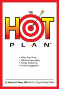 The Hot Plan