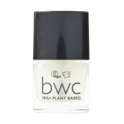 Beauty Without Cruelty Kind Sophisticated Nails - Plant Based Matte Top Coat