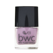 Beauty Without Cruelty Kind Colourful Nails Air - Twilight Mist