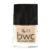 Beauty Without Cruelty Kind Colourful Nails Earth - Let Summer Begin