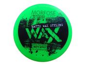 Morfose Matte Wax Styling Wax by MORFOSE