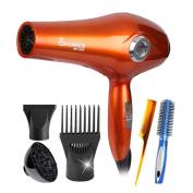 Hair Dryer 2800W hub Xagoo