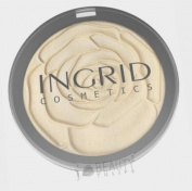 Verona Ingrid HD Beauty Innovation Transparent Compact Powder 25g