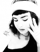 Mind Over Matter Set of 4 Temporary Tattoos (Lasts 3 to 4 days) by XOXTattoo