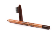 Isabelle Dupont ® Perfect Long Lasting Eyebrow Liner Pencil - 4 Shades