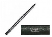 Avon True Colour Glimmerstick Diamonds Eyeliner - Black Bijoux