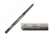Avon True Colour Glimmerstick Diamonds Eyeliner - Silver Llights