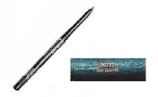Avon True Colour Glimmerstick Diamonds Eyeliner - Teal Sparkle