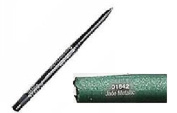 Avon True Colour Glimmerstick Diamonds Eyeliner - Jade Metallic