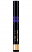 L'Oreal Super Liner Smokissime Smoky Powder Eyeliner Pen -105 Blue Smoke