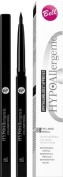 Bell HYPOAllergenic Eye Liner Pencil 10 BLACK.