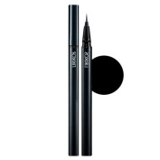 LIRIKOS Marine Brush Eyeliner 0.6g #79 Black