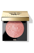 Bobbi Brown Sequin Eyeshadow (Rose Gold) Limited Holidy Edition
