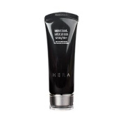 HERA Mineral Multi BB Cream 40ml SPF40/PA++ #23 True Beige