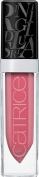 Catrice Liquid Lipstick C01 's Moulin Rouge 5ml