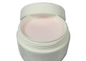 Acrylic Powder Pink Acrylic Powder for Nail Art in studio quality
