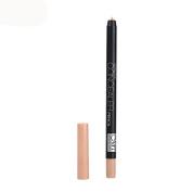 Concealer Pen - M.N Face Eye Foundation Concealer Pen Pencil Stick Makeup Face Care Concealer Hide The Blemish Creamy Concealer £¨04£©