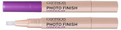 Catrice Photo Finish Concealer 010 Sand/Beige