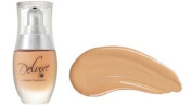 LR Lucky Deluxe Miracle Foundation/Magic Foundation with SPF 20