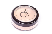 Dermaflage Foundation Powder