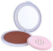 Island Beauty Pressed Powder Chocolate Tan