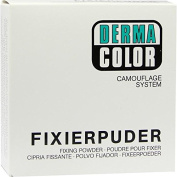 Dermacolor - Setting Powder Tinted 60g