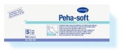 Peha-soft Powder-Free Disposable Latex Gloves Extra Small, Gloves, and Gloves