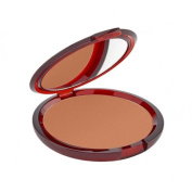 Malu Wilz Exotic Bronzing Powder # 2