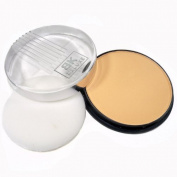 BK Deluxe Compact Powder 03