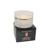 Elizabeth Arden Flawless Finish Loose Powder, Light 01. 28g