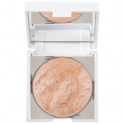New CID Cosmetics I Glow Shimmer Powder Sirocco by New CID Cosmetics