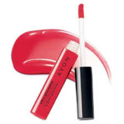 Avon Ultra Glazewear Lip Gloss - Legendary Red