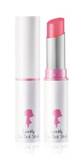 [YADAH] Lovely Lip Tint Stick 5 Colours 4.3g