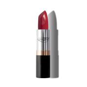 Crimson Red Lipstick
