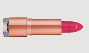 Catrice Cosmetics Limited Edition Meta WSBZ00191 Lip Colour Lipstick No. C02 [Jewellery Pink 3.5 g for Great Colour and Great Lips Lipstick Lipstick