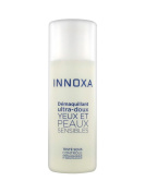 Innoxa Ultra-Soft Make-Up Remover Eyes and Sensitive Skins 100ml