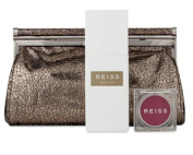 Reiss Luxury Washbag