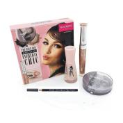 Bourjois Make Up Kit Everyday Chic Gift Set