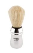 MP HAIR Brush 1389 DA Barba ZENITH soaps and cosmetics