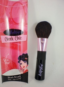 Ms Makeup Cheek Chic Blush Brush