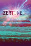 Zertone