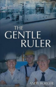 The Gentle Ruler