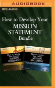 How to Develop Your Mission Statements Bundle [Audio]