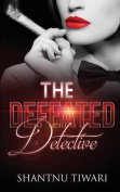The Defeated Detective