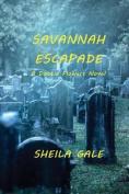 Savannah Escapade