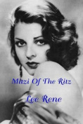 Mitzi of the Ritz
